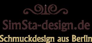 Broken Mirror Artist Simone Stanschus simsta-design.de